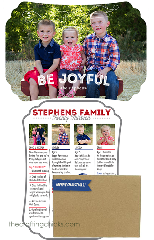 stephens2013christmascard