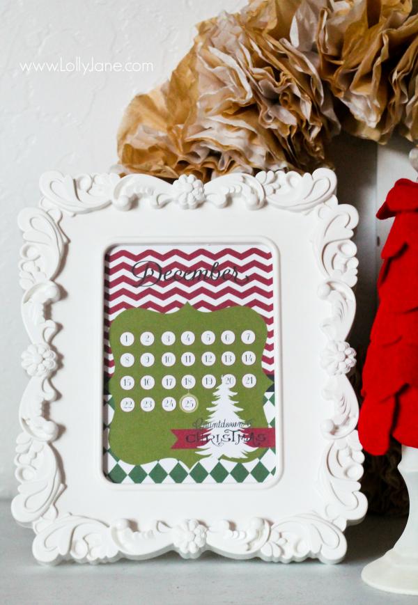 Countdown-to-Christmas-calendar-by-LollyJane.com_