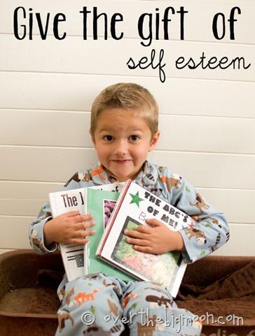 Give-the-gift-of-self-esteem_thumb