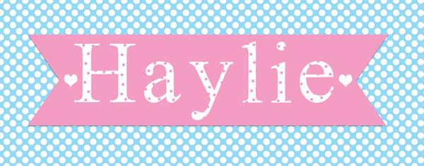 Haylie-LHB-1WEB