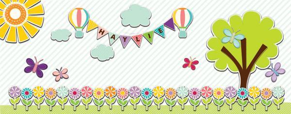 LHB-butterflies-WEB