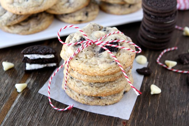 Oreo-White-Chocolate-Pudding-Cookies4