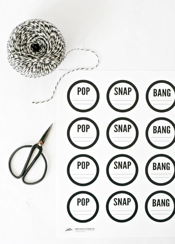 Pop-Snap-Bang-Free-Printable-Tag