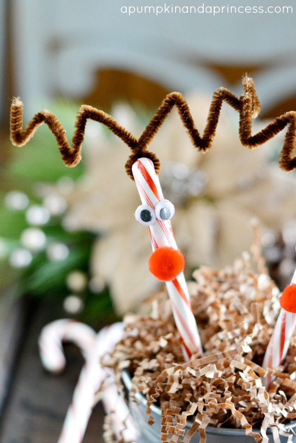 Rudolph-Candy-Cane