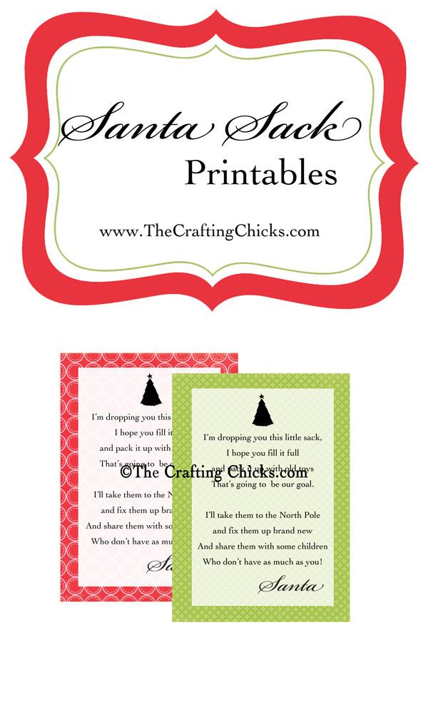 Santa-Sack-printables