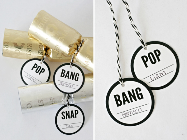 Snap-Pop-bang-Printable-Popper-Tags
