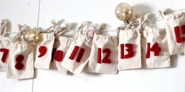 Advent Activities by KoJo Designs {Christmas Tradition Series}