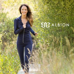 albion fit giveaway1