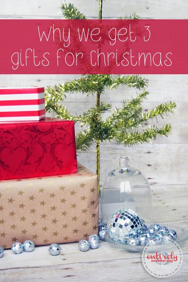christmas-tradish-idea