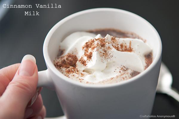 cinnamon-vanilla-milk