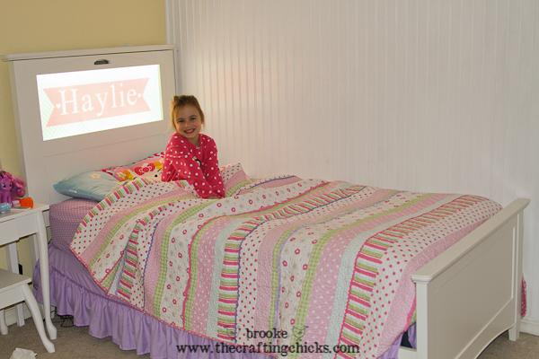 lightheaded beds-11