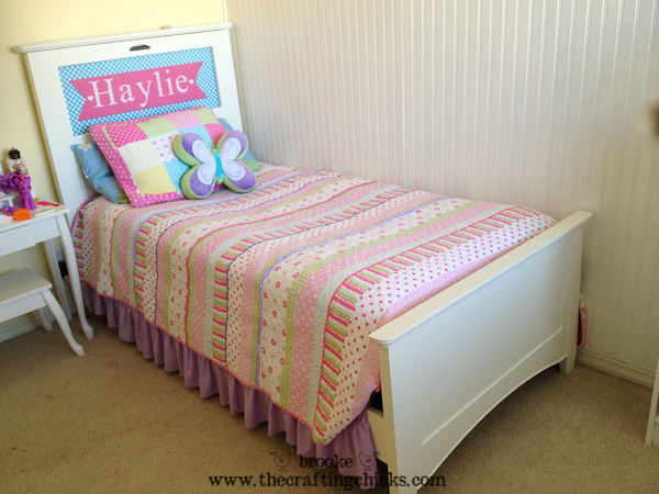 lightheaded beds-2