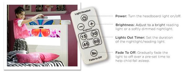 lightheaded-beds-timer