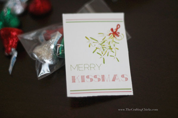 merry-kissmas-project