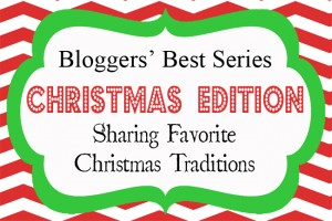 sm bloggers best copy
