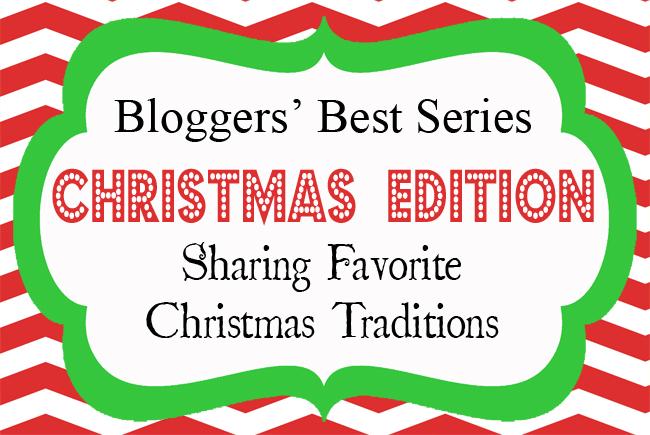 sm bloggers best copy