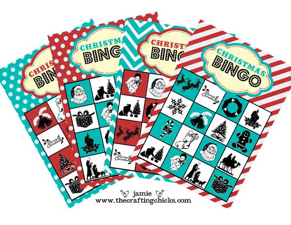 sm-christmas-bingo-fan