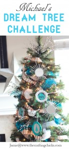 sm michaels header