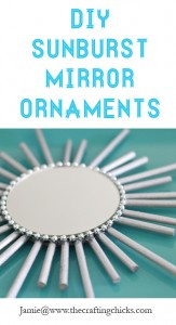 sm sunburst mirror 3