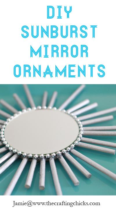 sm sunburst mirror 3