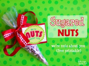 sugared-nuts-600
