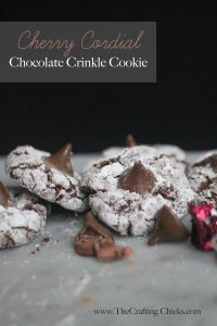 Cherry-Cordial-cookies