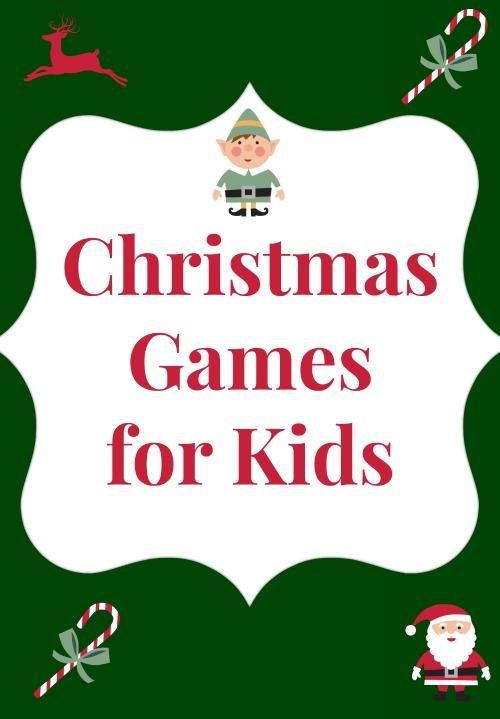 ChristmasGamesforKids_zps56ef0c75