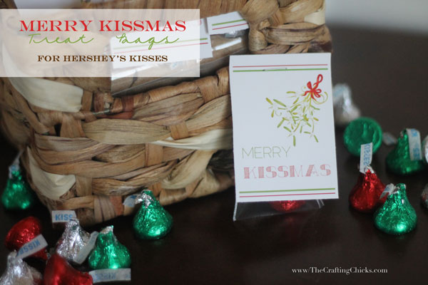 MERRY-KISSMAS-TREAT-BAGS-1