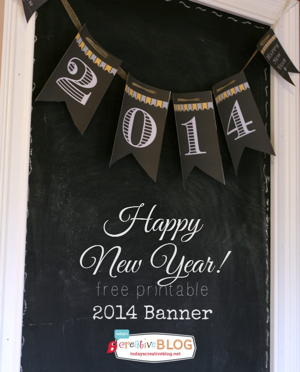 New-Years-Eve-Printables (1)