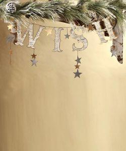 bethany-lowe-wish-garland-M