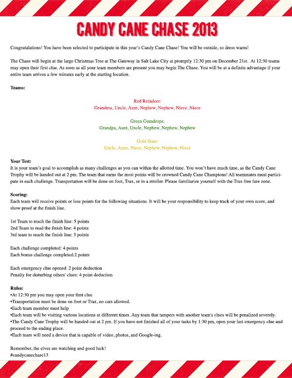 candycanechase_letter
