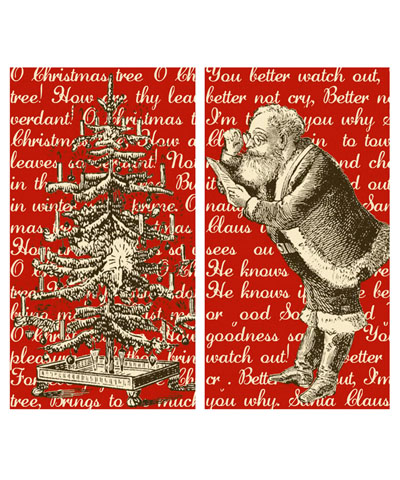 homart-matches-christmas-carols-alt1-M