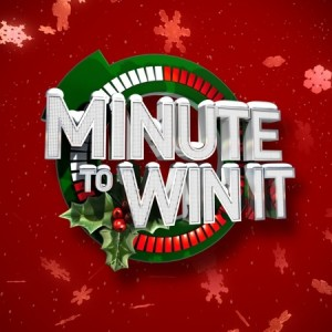 minute-to-win-it-christmas-games-300x300