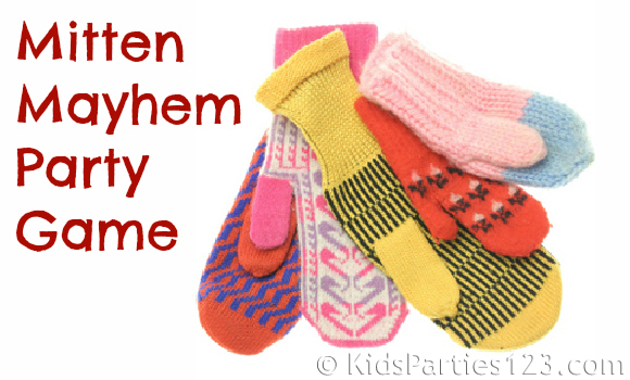 mitten-mayhem-winter-party-game