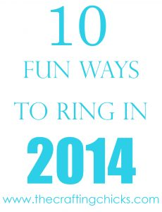 new year roundup header