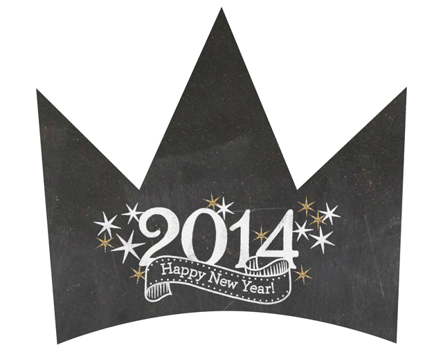 new_year_tiara1