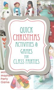 quick_christmas_games