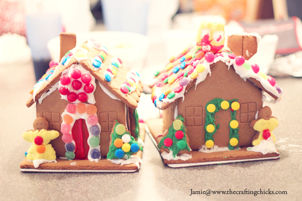 sm gingerbread house 2