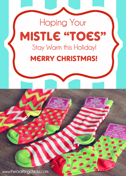 photo regarding For Your Mistletoes Printable named Mistle \