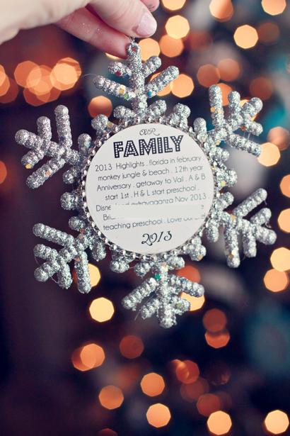 sm snowflake 11