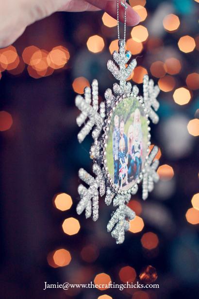 sm snowflake 13