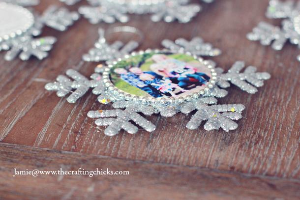 sm snowflake 2