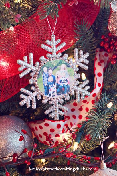 sm snowflake 3