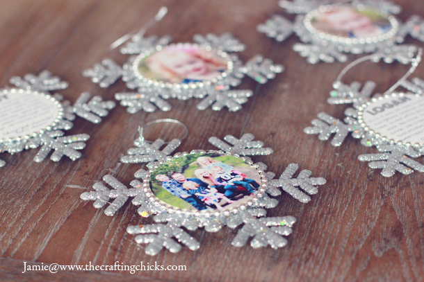 sm snowflake 5