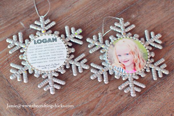 sm snowflake 6