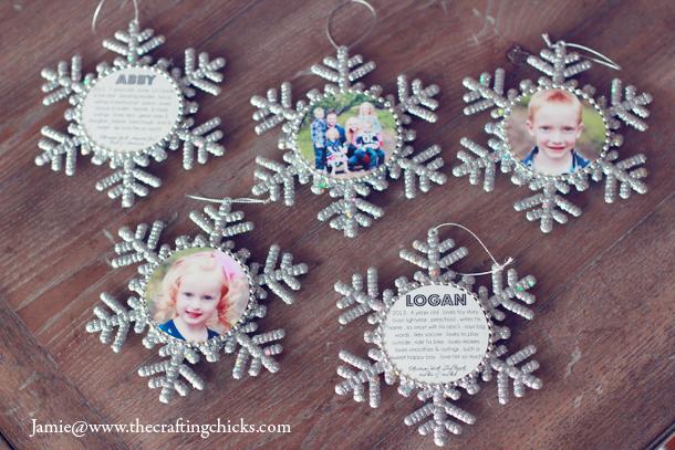 sm snowflake 7
