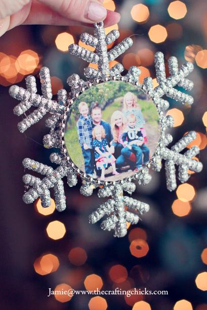 sm snowflake 9