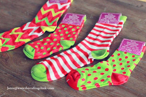 sm sock 2