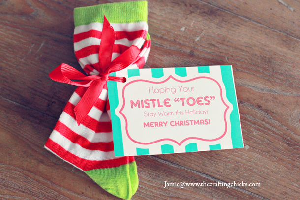 photograph relating to For Your Mistletoes Printable titled Mistle \