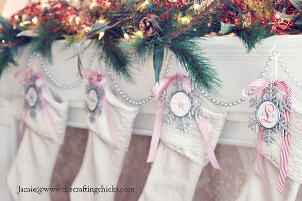 sm stocking 1